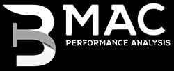 BMAC Performance Analysis